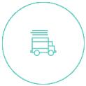 Procurements & Logistics, PRISMA Impianti, automazione, impiantistica, ingegneria