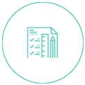 Testing & Commissioning, PRISMA Impianti, automazione, impiantistica, ingegneria
