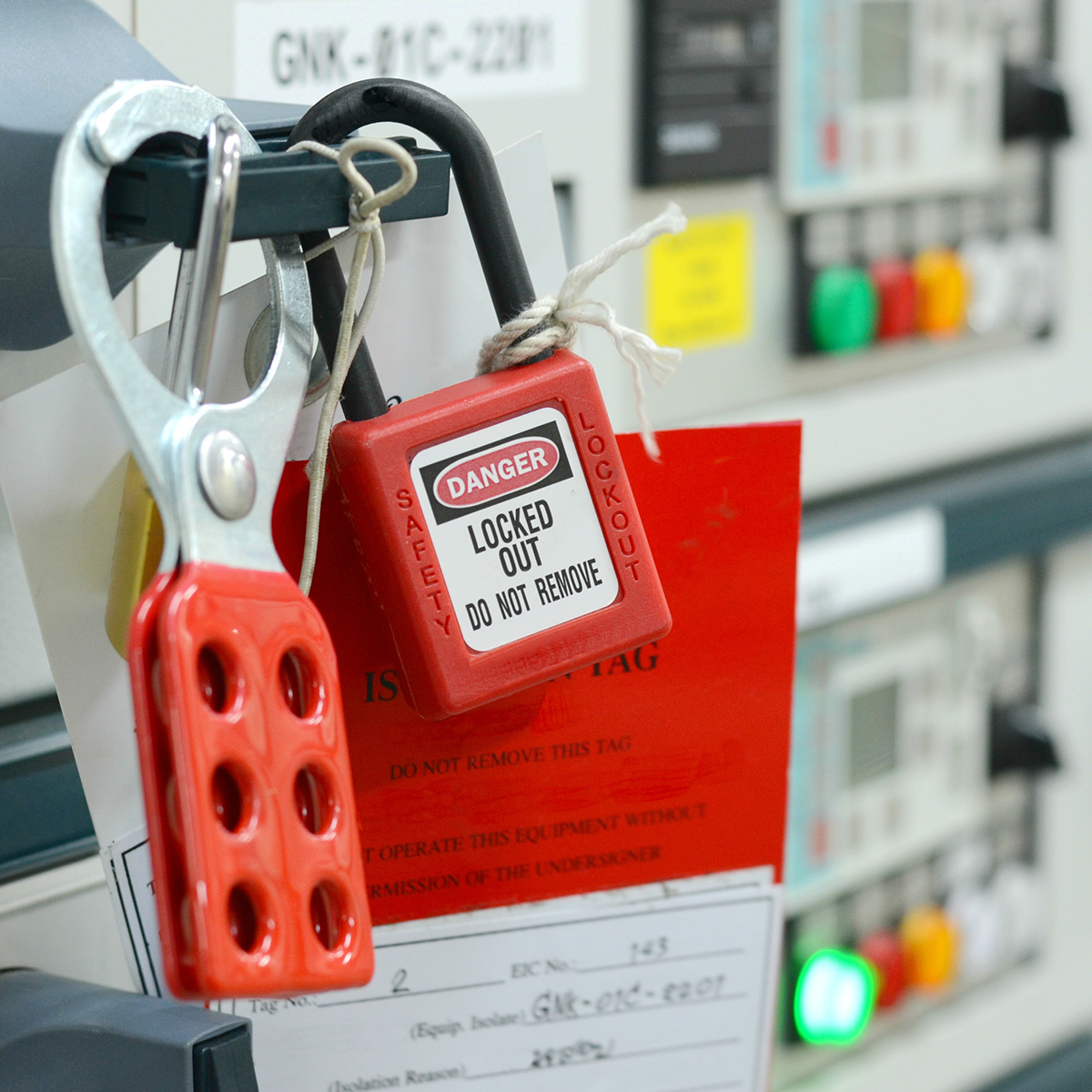 Solutions, Functional Safety, PRISMA Impianti, automazione, impiantistica, ingegneria