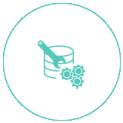Solutions, Software Development, PRISMA Impianti, automazione, impiantistica, ingegneria