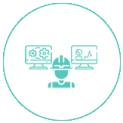 Solutions, Supervision, PRISMA Impianti, automazione, impiantistica, ingegneria